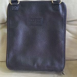 Relic crossbody hand bag - ladies